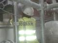 Trabajos realizados en Torraspapel para Sumelzo