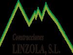 Linzola