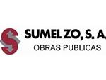 Sumelzo